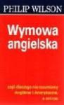 Wymowa angielska - Bronisława Bałutowa