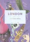 London, Shops & More - Taschen, Taschen