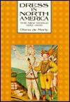 Dress in North America Vol. 1 - Diana De Marly