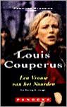 Een vrouw uit het noorden - Louis Couperus