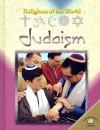 Judaism - Michael Keene