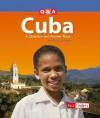 Cuba - Muriel L. Dubois