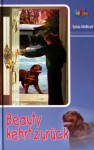 Beauty kehrt zurück - Sylvia McNicoll, Albert Baier