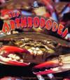 Les Arthropodes - Bobbie Kalman