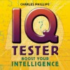 IQ Tester Box: Boost Your Intelligence - Charles Phillips
