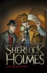 Tânărul Sherlock Holmes (Romansh Edition) - Andrew Lane, Justina Bandol