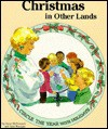 Christmas in Other Lands - Janet McDonnell, Helen Endres