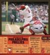 The Story of the Philadelphia Phillies - Michael E. Goodman