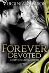 Forever Devoted - Virginia Nelson