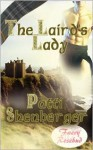The Laird's Lady - Patti Shenberger