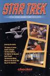 Star Trek: The Key Collection, Vol. 2 - Len Wein, George Kashden, Nevio Zaccara