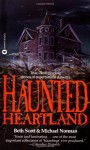 Haunted Heartland - Beth Scott, Michael Norman