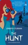 The Hunt - Jennifer Sturman