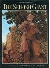 The Selfish Giant (Bloomsbury Children's Classics) - Oscar Wilde, Fiona Waters