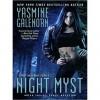 Night Myst - Yasmine Galenorn, Cassandra Campbell