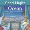 Good Night Ocean - Mark Jasper, Cooper Kelly