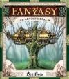 Fantasy: An Artist's Realm - Ben Boos