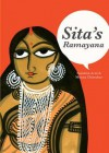 Sita's Ramayana - Samhita Arni, Monya Chitraka