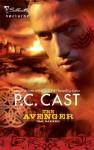The Avenger - P.C. Cast