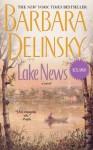 Lake News - Barbara Delinsky