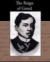 The Reign of Greed - José Rizal