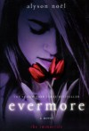 Evermore (The Immortals #1) - Alyson Noel
