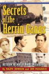 Secrets of the Herrin Gangs - Ralph Johnson, Jon Manning Musgrave