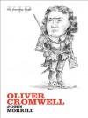 Oliver Cromwell (Very Interesting People) - John Morrill