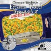 Clarence Birdseye: Frozen Food Innovator - Joanne Mattern