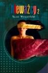 Nieważcy 2 - Scott Westerfeld