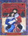 On That Christmas Night - Mary Joslin, Helen Cann