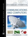 Communication and Computers - Chris Woodford