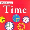 Time (Math Counts) - Henry Arthur Pluckrose