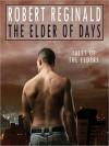 The Elder of Days - Robert Reginald