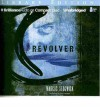 [( Revolver )] [by: Marcus Sedgwick] [Apr-2010] - Marcus Sedgwick