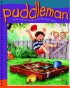 Puddleman - Ted Staunton, Brenda Clark