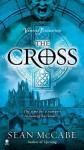 The Cross: Vampire Federation - Sean McCabe
