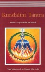 Kundalini Tantra - Satyananda Saraswati