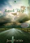 Road Trip #17 - Jan Fields