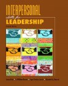 Interpersonal Skills for Leadership (2nd Edition) - Susan M. Fritz, William Brown