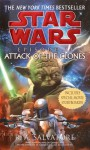 Star Wars: Episode II - Attack of the Clones (Classic Star Wars) - R.A. Salvatore