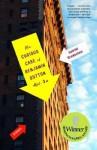 The Curious Case of Benjamin Button, Apt. 3W: Fiction - Gabriel Brownstein