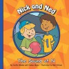 Nick and Ned: The Sound of N - Cecilia Minden, Bob Ostrom
