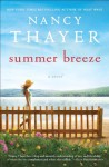 Summer Breeze - Nancy Thayer