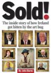 Sold! - John Burns