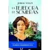 La tejedora de sombras (Premio Planeta Casamerica 2012) - Jorge Volpi