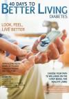 40 Days to Better Living--Diabetes - Scott Morris, Church Health Center