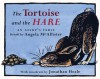 The Tortoise and the Hare: An Aesop's Fable - Angela McAllister, Jonathan Heale