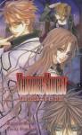 Vampire Knight: le piège de Nowart - Matsuri Hino, Ayuna Fujisaki