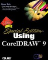 Special Edition Using CorelDRAW 9 - Steve Bain